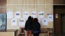 ОИЦ - Русе представи в изложба 9 социални проекта на Община Русе