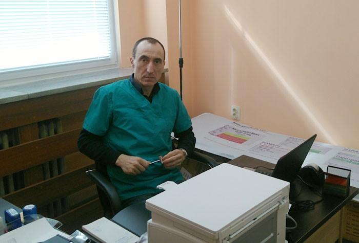 румен петков ревматолог
