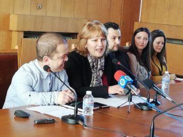 """Русе ще бъде домакин на тазгодишната национална среща на организацията """"Малки български хора"""""""