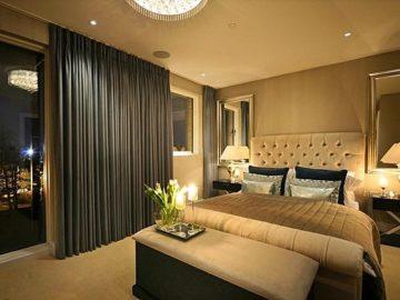 имоти русе стая апртамент