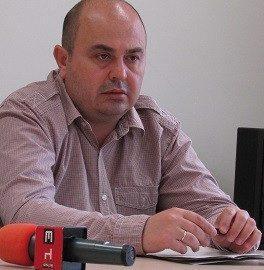 Множество нарушения откри еднодневна акция на трудовите инспектори в Русе