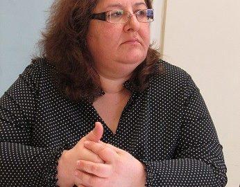 Милена Влахова: Досега са приети 535 заявления за извършване на индивидуална оценка на потребностите на хора с увреждания