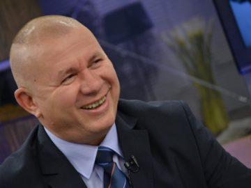 Предизборна хроника: Само след дни ВМРО ще се докаже заслужено като трета политическа силa