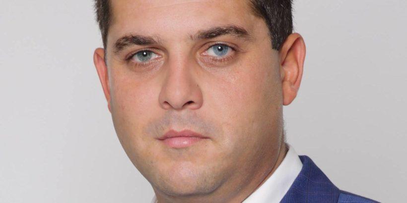 Предизборна хроника: Сигнал до Русенската районна прокуратура срещу кмета на село Червена вода