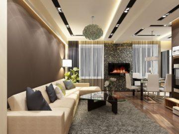 имоти русе стая апартамент