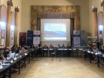 Зам.-министър Деница Николова: Дигитализацията и внедряването на иновации ще дадат по-силен тласък за развитието на Дунавския регион