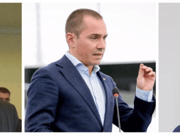 Предизборна хроника: Само ВМРО може да вкара русенци в Европарламента