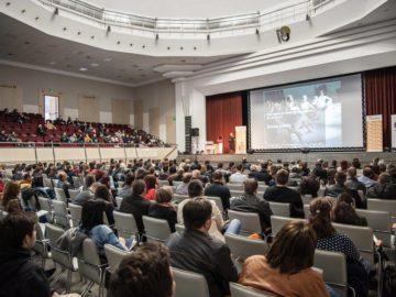 Българският и румънският ecommerce бранш се събират в Русе на мащабна конференция за електронна търговия