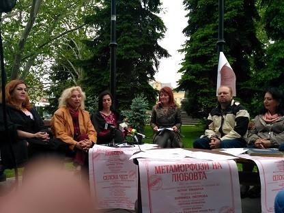 """Премиерата на """"Селска чест"""" и """"Метаморфози на любовта"""" представя Държавна опера - Русе"""
