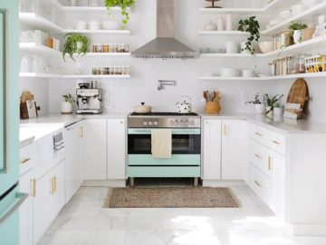 imoti ruse жилище кухня