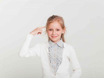"""Логопедични центрове """"Медика"""" стартират едноседмична юнска кампания за безплатни диагностики"""
