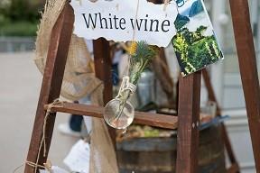 Четвъртото издание на Дунавско винарско изложение ще се състои в Русе