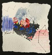 В РХГ ще бъде открита изложба на художничката Кристина Чавар