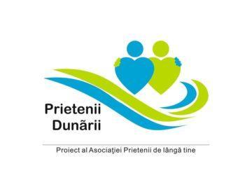 Екоакция ще се проведе в Гюргево по повод Международния ден на река Дунав