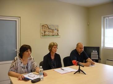 ДИТ - Русе установи 373 нарушения при 100 проверки през май