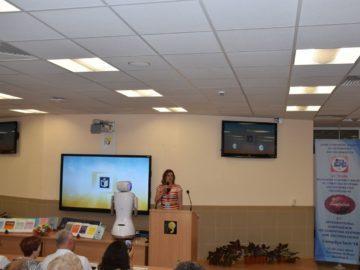 """Открита е 20-тата международна конференция по компютърни системи и технологии """"CompSysTech"""""""
