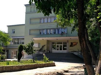 Започва обновяването на русенски професионални гимназии по мащабен проект на МОН