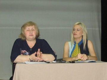 """28 трупи се представят на двадесет и третия ученически театрален фестивал """"Климент Михайлов"""" в Русе"""