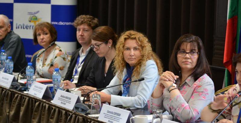 Започва подготовката на програмата България - Румъния 2021 - 2027