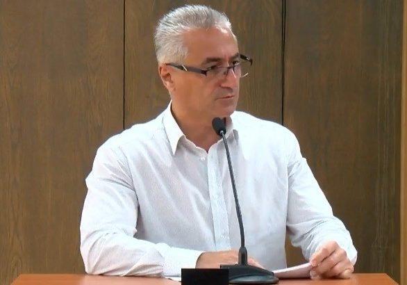 Заместник - кметът на Община Русе Димитър Наков най - заможен от целия екип