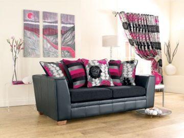 имоти русе диван мебели