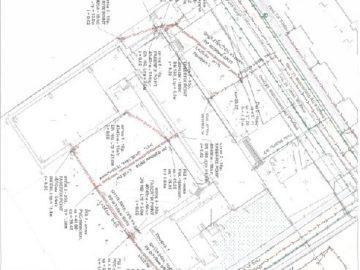 Нови дъждоприемни съоръжения ще предпазват СУЕЕ от наводнения в приземния етаж