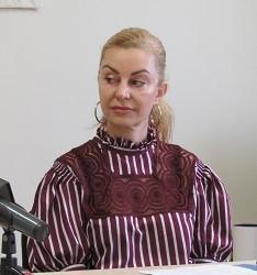 Двама открити да полагат труд в Русенско без договори през юни