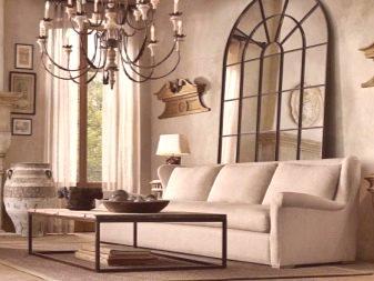 imoti ruse апартамент диван