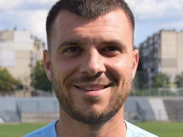 Георги-Динков
