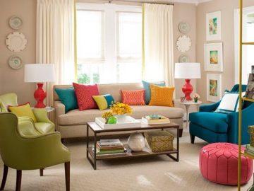 имоти русе апартамент хол