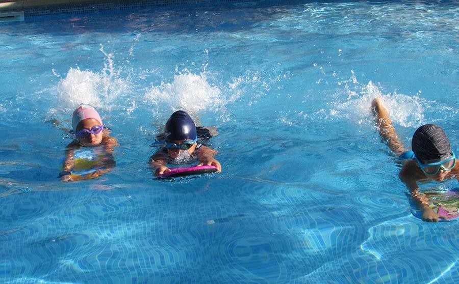 научи се да плуваш 2019 4