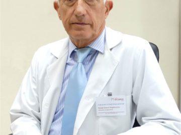проф. Хаджийски