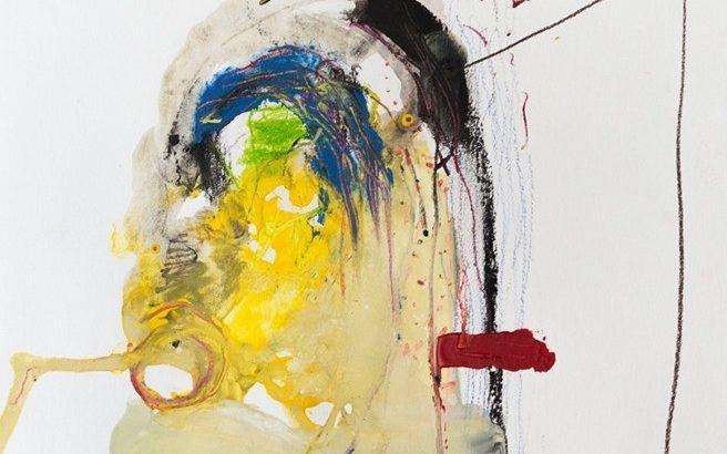 Паметта на двама русенски художници бе почетена със съвместна творба