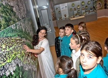 РИМ - Русе започва нов образователен проект за ученици