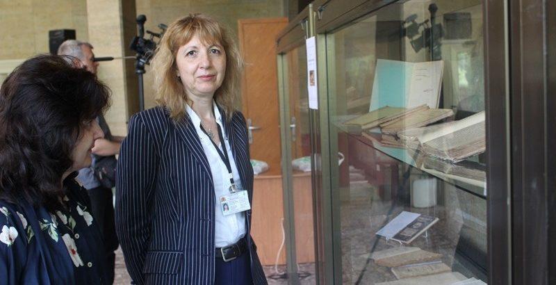 Областна администрация Русе успешно реализира дейностите по Комуникационната стратегия на България за Европейския съюз