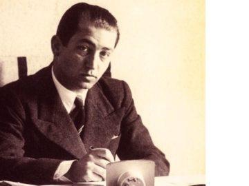 """Преводачът представя: """"Звезда"""" на Михаил Себастиан"""