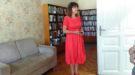 теодора реогинална библиотека любен каравелов русе