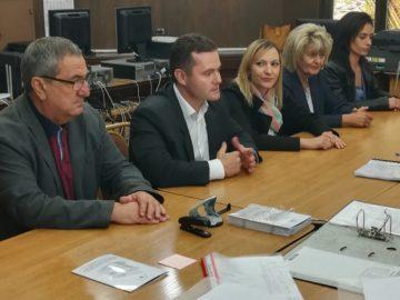 БСП за България регистрира своята листа и кандидат за кмет