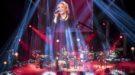 """Турнето на Хилда Казасян """"Да послушаме кино"""" достига Русе на 25 октомври"""