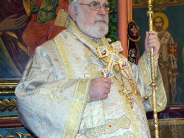 """Рождество Богородично в катедралния храм """"Света Троица"""""""