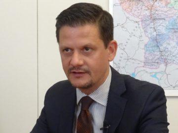 Dimitar Margaritov KZP 07.09.2019