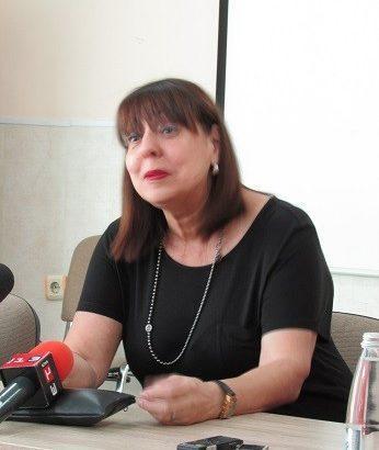 Елеонора Николова: Един кмет трябва да е преди всичко човек