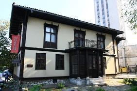 Две русенски музейни експозиции с безплатен вход по повод Европейските дни на наследството
