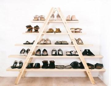 стелаж-за-обувки-1