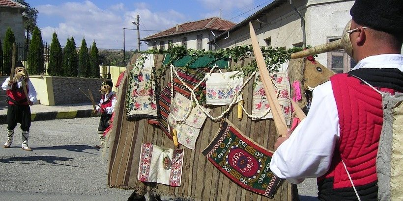 В Гюргево ще се проведе фото изложба и конференция за промоция на селския туризъм в трансграничната област Русе-Гюргево