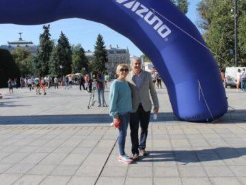 Евгени Игнатов: Лесно е да станеш първи, трудно е да се задържиш на върха!