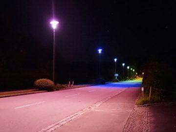 Border Lights_Zora Kreuzer_2017