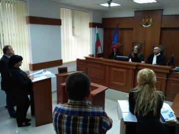 """Димитър Денев ще може да е кандидат за общински съветник от листата на """"Ние Гражданите"""" във Ветово"""