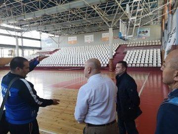 Пенчо Милков: Спортът е един от основните фактори да чувстваме гордост към родното място