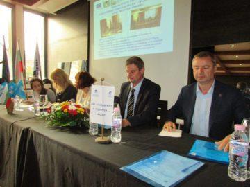 """РС """"Образование"""" на КТ """"Подкрепа"""" - Русе провежда отчетно - изборна конференция днес"""